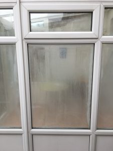 Glass Replacement Croydon