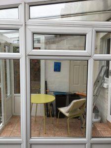 Window Replacment London